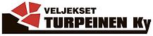 VeljeksetTurpeinen-logo.png
