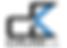 DMK-logo.png