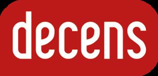 decens-logo.png
