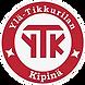 YTK_logo_withwhite.webp