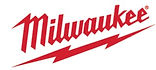 Milwaukee-Electric-Tool-Vector-Logo_edit