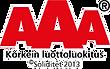 AAA-logo-2013-FI_edited.png