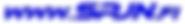 SPJN-logo.png