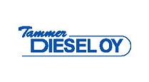 tammerdiesel-logo.png