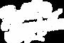 Logo_web_valkoinen1.png