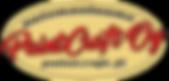paintcraft-logo-2000x956.png