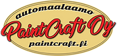 paintcraft-logo-2000x956.png