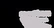 cropped-cropped-logo-designer-1-2.png