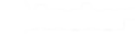 anchor-logo-4.png