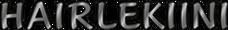 hairlekiini-logo.png