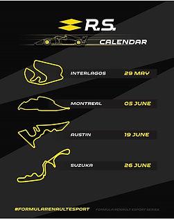 esport calendar.jpg