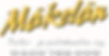 Mäkelän_Putki-_ja_poltinhuolto-logo.pn