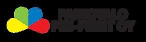 pesprint-logo.png