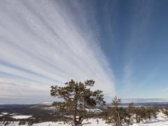 dh_2017_03_Finnish_Lapland_0093.jpg