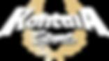 Kohtala_seppele_logo.png