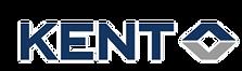 KENT_Logo_edited_edited.png