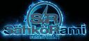 SähköRami_uusi logo.png