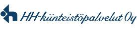 HH-Kiinteistopalvelut-logo_2.jpg