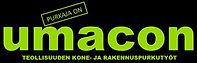 Umacon_logo.jpeg
