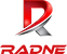 radne-logo.png