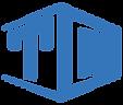TD_logo_Siniset3.png