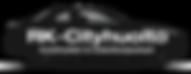 RK-Cityhuolto_logo.png