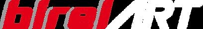 logo_birelart.png