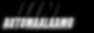 iin automaalaamo-logo.png