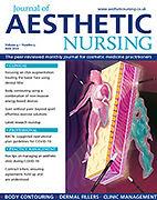 aesthetic nursing_cover.jpg