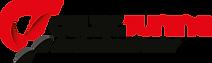 CT-Tampere_logo2.png