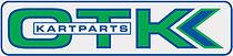 logo_otk[1].jpg