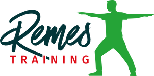 logo_remes_training_web.png