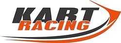 KartRacing_2021.png
