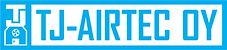 tj airtec-logo.png