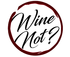 winenot-logo_edited.png