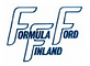 formula ford finland.png