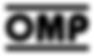 OMP-logo_edited.png