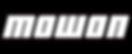 mowon-logo.png