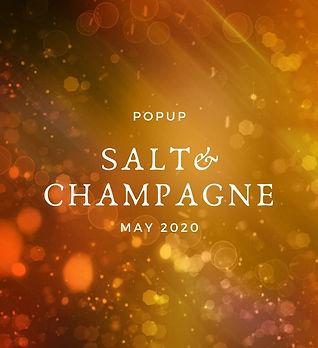 SALT & CHAMPAGNE (1).jpg