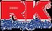 RK-logo_edited.png