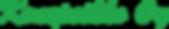 konepeikko-logo.png