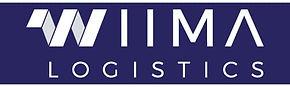 WIIMA-LOGISTICS-logo-1.jpg