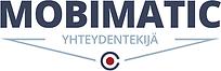 mobimatic-logo.png