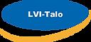 kuopion lvi-talo_logo.png