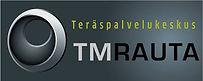TMRauta-logo_2.jpeg