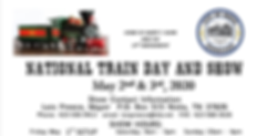 Train Show.png