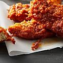 Buffalo Chicken tenders