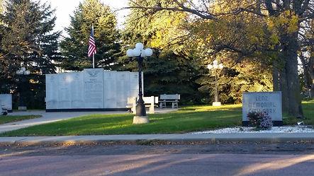 Lenz Memorial Park.jpg