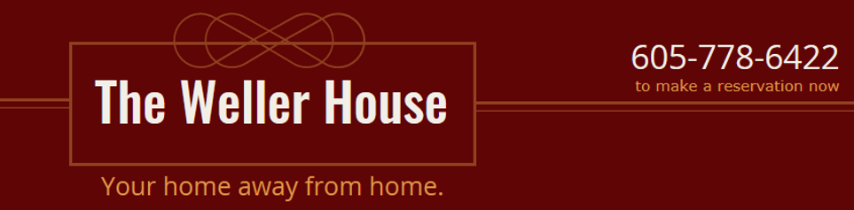 The Weller House.PNG