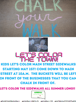Chalk your walk May 1.png